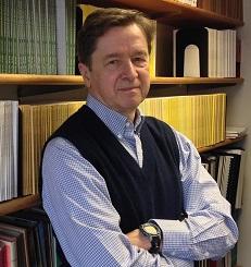 John Yinger